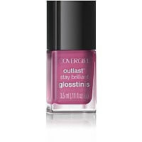 Nail Polish Cover Girl Outlast Stay Billiant Glosstinis Nail Polish Pink Lady 500 Ulta.com - Cosmetics, Fragrance, Salon and Beauty Gifts