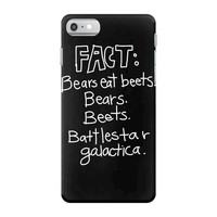 The Office iPhone 7 Case