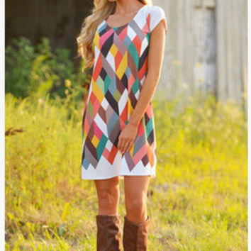 New Fashion Summer Sexy Women Dress Casual Dress for Party and Date = 4724115460