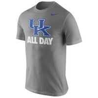 Nike College All Day T-Shirt - Men's
