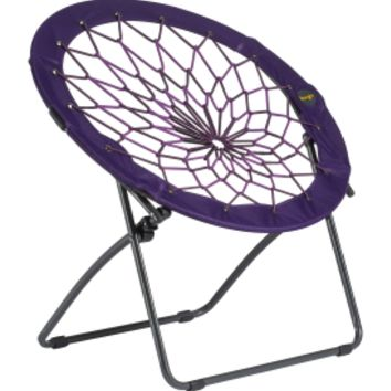 Bungee Chair by Bungo | DICK'S Sporting Goods