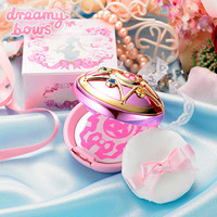Buy Sailor Moon Miracle Romance Shining Powder at Dreamy Bows