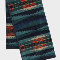 Pendleton Big Island Towel For Two Lahaina Wave