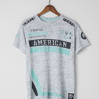 American Fighter Richmont T-Shirt