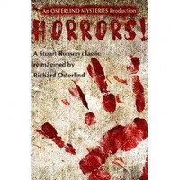 Horrors! by Richard Osterlind