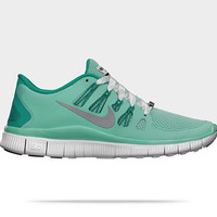 Check it out. I found this Nike Free 5.0+ DC (Women's Marathon) Women's Running Shoe at Nike online.