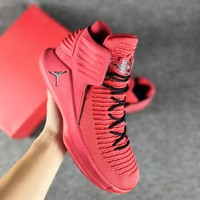 Men's NIKE AIR JORDAN 32 LOW Medium basketball shoes 007