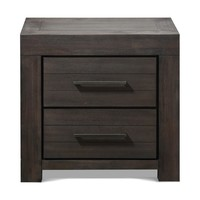 Chalmers Nightstand