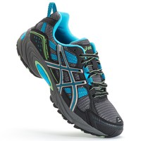 ASICS GEL-Venture 4 Women's Trail Running Shoes