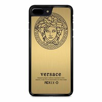 Versace iPhone 8 Plus Case