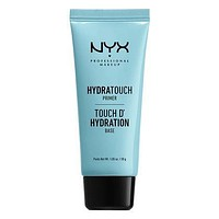 NYX Hydra Touch Primer - #HTP01