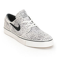 Nike SB Speckle Pack