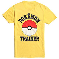 Cartoon T Shirts For Guys And Girls   Hot Topic