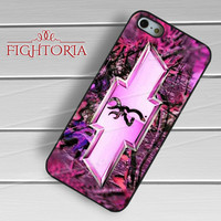 Pink Camo Browning Chevrolet -rdh for iPhone 4/4S/5/5S/5C/6/6+,samsung S3/S4/S5/S6 Regular/S6 Edge,samsung note 3/4