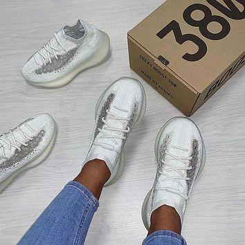 Adidas YEEZY Boost 380 Running Shoes