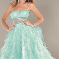 Jovani 2225 Dress - MissesDressy.com