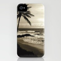 Thankful iPhone Case by inourgardentoo | Society6