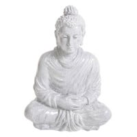 Top Fin® Asian Buddha Aquarium Ornament