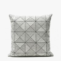Muuto / Tile/Cushion