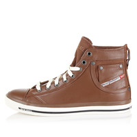 Exposure Sneakers - trainers - MEN - Shoes | StyleDotty