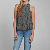 CAILY TOP