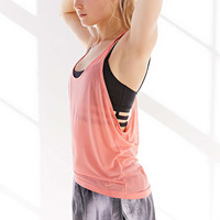 Nike Fly Tank Top - Urban Outfitters