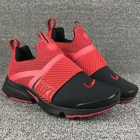Tagre™ Fashion Online Nike Air Presto Extreme Women Fashion Casual Running Sport Sneakers Shoes