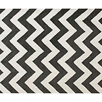 One Kings Lane - The Chic Boutique - Meridian Rug