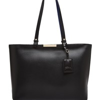 LongchampLe Foulonne City Large Tote