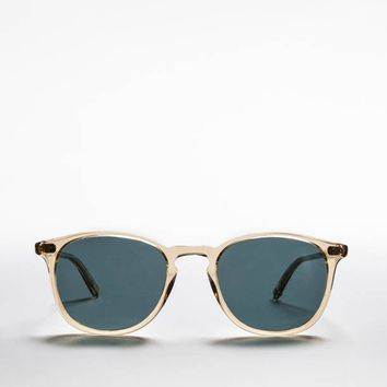 Kinney Polar Sunglasses