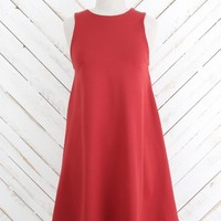 Altar'd State Polished Lady Dress | Altar'd State