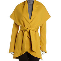 Last Call by Neiman Marcus: The real deal on true fashion and accessories for women and men