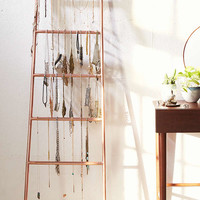 Decorative Metal Ladder | Urban Outfitters