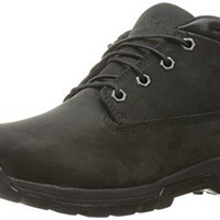 Timberland Men's Stratmore Mid Boot  timberland boots for men