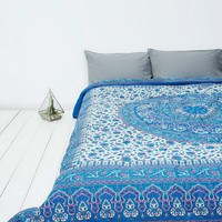 Ophelia Comforter - Urban Outfitters
