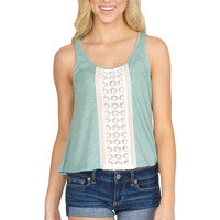 Summer Glam Top