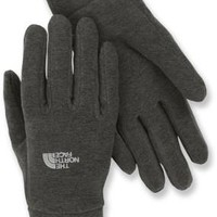 The North Face TKA 100 Microfleece Gloves - Women's