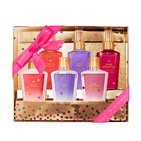 Mist and Lotion Gift Set - VS Fantasies - Victoria's Secret