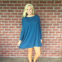 PIKO Love Me Dress
