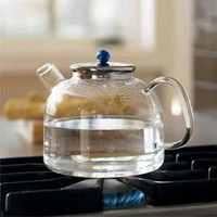 Search results for: 'Tea kettle' - VivaTerra