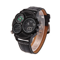 Watch Men Quartz Watch [6542555139]