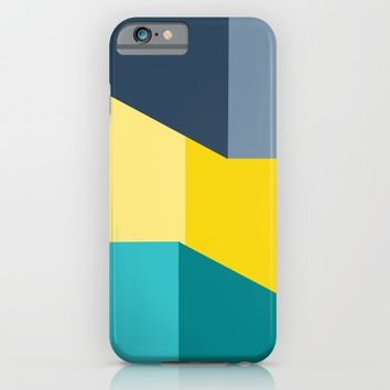 Almost Perfect iPhone & iPod Case by SagaciousDesign