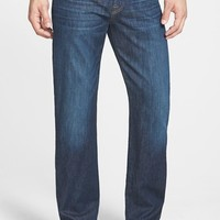 Men's 7 For All Mankind 'Austyn' Relaxed Straight Leg Jeans ,