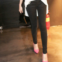 CHERRYKOKO pants 22764 < pearl line, pants < FASHION / CLOTHES < WOMEN < PANTS < pants