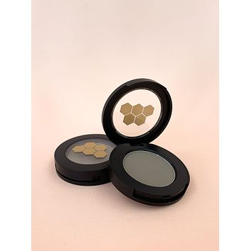 PeachFuzz | Universal Neutral Brow Powder