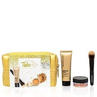 Bareminerals Bareminerals/Take Me With You (01) Opal Kit
