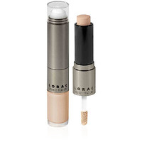 Double Feature Concealer & Highlighter