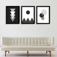 Cuadros Decoracion Posters And Prints Wall Pictures For Living Room Wall Art Can