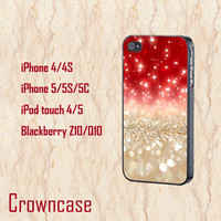 ipod 5 case,ipod 4 case,iphone 5s case,iphone 5c case,iphone 5 case,iphone 4 case,z10 case,blackberry q10 case--merry christmas,in plastic.