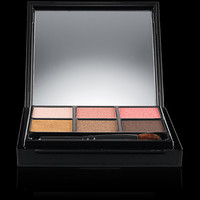 M·A·C Cosmetics | Products > Eye Kits and Palettes > M·A·C Antonio Lopez 6 Eyes: Creative Copper